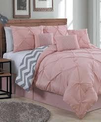 blush sheets queen pink sheet sets blush sheets queen pink floral girls bedding set hi