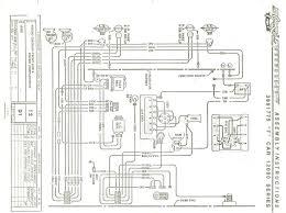 h4 headlight wiring question H4 Halogen Headlight Wiring Diagram H4 Bulb Pinout