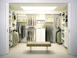 ikea closet system cloth clothes storage cabinets wood systems closets pax