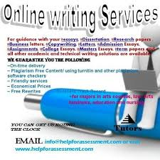 pay essay writer wachiratony twitter pay essay writer