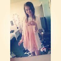 Angeline Foley (afoley2967) – Profile | Pinterest