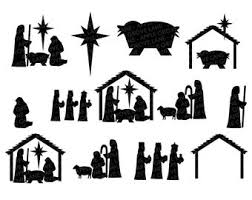 Freesvg.org offers free vector images in svg format with creative commons 0 license (public domain). Manger Svg Etsy