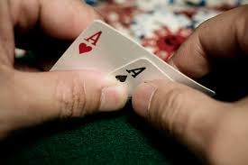 Small stakes online poker, explained by an expert - Vox