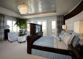 candice olson master bedroom designs awesome with picture of decor on ideas candice olson bedroom designs s38 bedroom