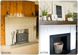 using inexpensive mdf material you can design a high end looking fireplace on a small budget this technique also helps to give your mantel more bulk and
