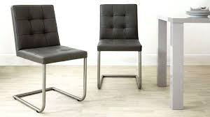 tufted back dining chair contemporary leather dining chairs tufted back morgana tufted parsons dining chair set of 2