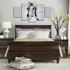 New York Yankees Bedroom Online Get Cheap Yankees Art Aliexpresscom Alibaba Group