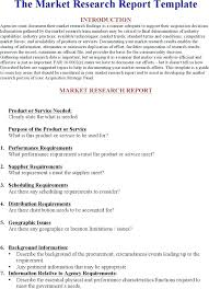 Equity Research Report Template Word Sample Unique Best S Of Style
