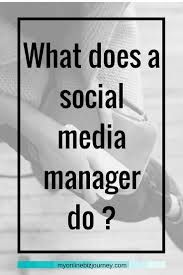 how to become a social media manager 327 best social media tips images on pinterest social media