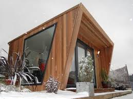 home office pod. Gumtree Cardiff Home And Garden Creative Pod Office Granny Annexe In With L 53841a05768848d6 I