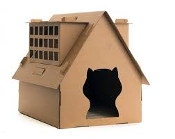 corner furniture pieces. Cat House Pieces DIY For Indoor Cats Toys Corner Scratcher Play Furniture