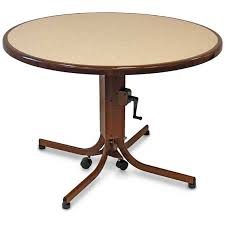 composite table tops