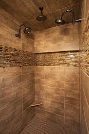 Casazza_Shower_CustomHome. Casazza_Bathroom_CustomHome