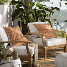 <b>Patio Chairs</b> You'll Love in 2020   Wayfair