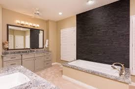 large master bathroom plans. Best Large Master Bathroom Ideas With Granite Countertop Plans