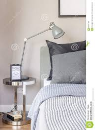Modern Side Tables For Bedroom Cheap Bedside Tables Ebay Bedroom Side Table Lamps Pair Of Modern