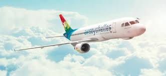 Air Seychelles To Resume Flights To Madagascar In January