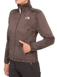 Size Chart For North Face Osito Jacket Amazon Com The North Face Osito Jacket Womens