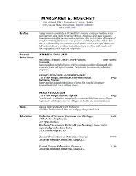critique my resume free resume resume critique form
