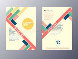 brochure microsoft word ms word flyer templates lovely 12 beautiful tri fold brochure