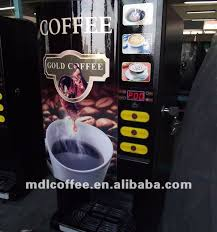 Weave Vending Machine New China Vendors For Vending Machines Wholesale ?? Alibaba