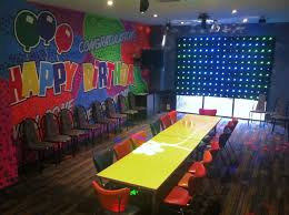 inspirational kids party room als chicago 62 about remodel wall painting ideas for home with kids