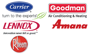 goodman logo png. goodman, lennox, amana, rheem, and trane, blaine heating air conditioning inc. will meet your needs provide you with the best heating, goodman logo png
