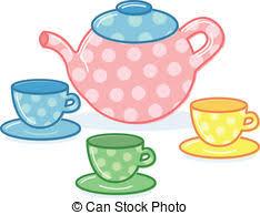 pink tea bag clip art. Plain Clip Tea Bag Illustrations And Clipart 6443 Cup And Pink Bag Clip Art