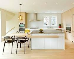 kitchen island dining table combo. Perfect Kitchen Kitchen Island Table Combination Modern Breathtaking Dining  Combo For Regarding For Kitchen Island Dining Table Combo