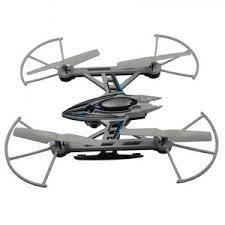 Заказать <b>квадрокоптер</b> для новичка с камерой <b>JXD</b>-<b>510V</b> ...