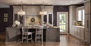 Small Picture Furniture Lowes Kitchen Cabinets In Stock Kraftmaid Cabinets