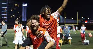 Home»ultimate frisbee photos»club tourneys»philly open»philly open 2019. Phoenix Ultimate Team Shines In Philadelphia Home Opener On Top Of Philly News