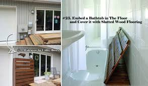 DIY-Hideaway-Home-Projects
