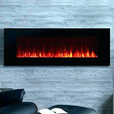 electric fireplace wall mount small wall mount electric fireplace small wall mount electric fireplace fireplaces wall