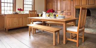 American Made Dining Room Furniture Unique Decorating Design
