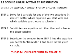 solving linear equations sudoku worksheet answer key tessshlo
