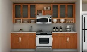 interesting decoration best wood to build cabinets appliances glass kitchen cabinet doors for best wood