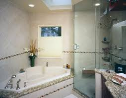 Bathrooms With Jacuzzi Designs Ikea Jacuzzi Bathtubs Steveb ...