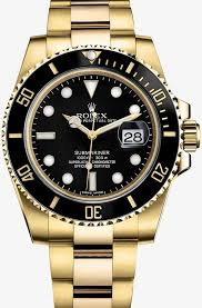 covetable menswear loving the idea of the large gold mans watch gold watches gold watches men rolex submariner date