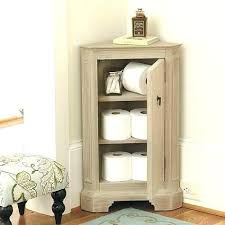 Corner Shelving Unit For Bathroom Corner Bathroom Storage Large Size Of Sink Shelf Bathroom Storage 54