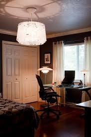 ph lighting. Louis Poulsen PH 3/2 Table Lamp Ph Lighting P