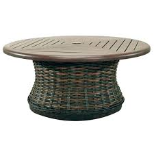 patio coffee table round outdoor patio coffee table round patio coffee table coffee table coffee table