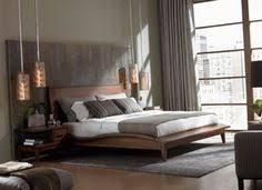 bedroom furniture inspiration. inspiration delightful bedrooms with ikea bedroom furniture also inspirational home designing
