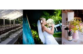 wedding venues event facilities wedding gardens florida more info