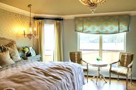 glam decor on a budget glamour bedding glamorous bedroom wallpaper s in pearl sets hollywood bedspreads