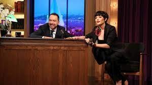 Kaan Sekban ile Alt Tarafı Bi' Talk Show başlıyor
