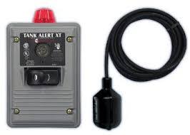 sje tank alert nema r indoor outdoor high water alarm ta xt h