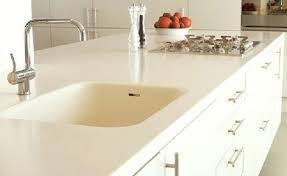 solid surfaces countertops at solid surface at solid surfaces countertops rochester ny