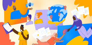 4 keys to successful cross-cultural collaboration, according to science -  Work Life by Atlassian