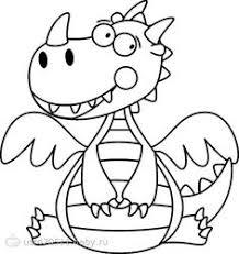 ✿ ✿ dragon ✿ ✿ imprimibles de colores  Газета Вперёд станица Кущёвская Реферат на тему административное право